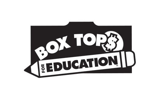 photograph relating to Box Top Printable Sheet named Harvest Your Box Tops for ARCS! Printable Sheet In the direction of Down load