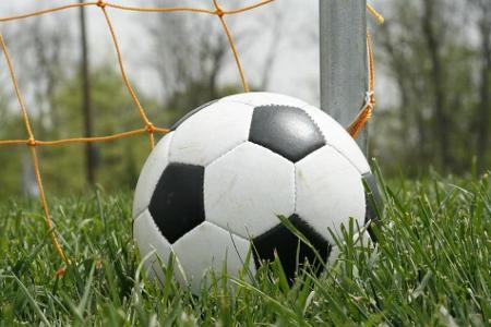 summer soccer camps in south jersey
